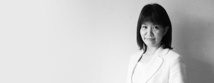 ホームページ制作 SWEET HOUSE 代表 井上 亜弓