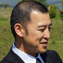 株式会社ミライエ 代表取締役 島田 義久
