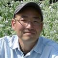 SORAMIMIハーブショップ 代表 前田憲治